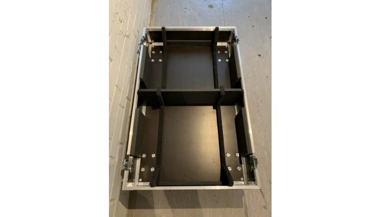 Кейс для L-Acoustics 115ХТ HiQ